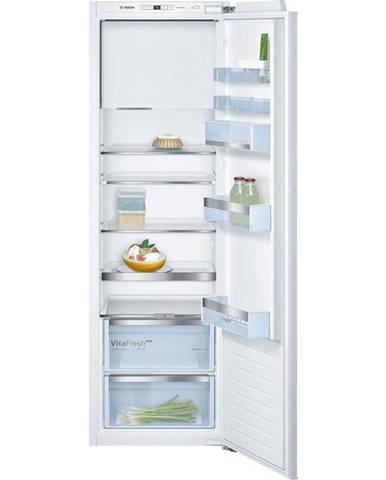 Chladnička  Bosch Serie | 6 Kil82aff0