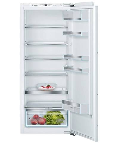 Chladnička  Bosch Serie | 6 Kir51aff0