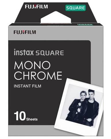 Instantný film Fujifilm Instax Square Monochrome 10ks