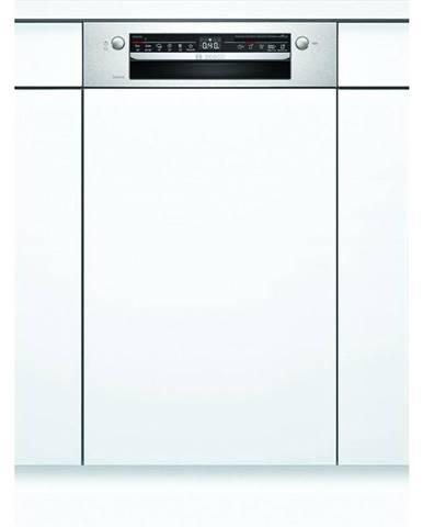Umývačka riadu Bosch Serie   2 Spi2xms04e