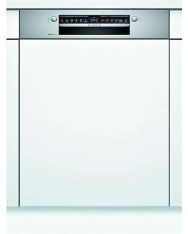 Umývačka riadu Bosch Serie | 4 Smi4hvs37e