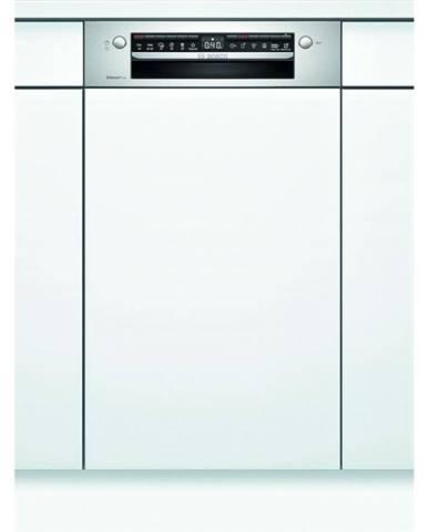Umývačka riadu Bosch Serie   4 Spi4hms61e