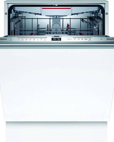 Umývačka riadu Bosch Serie | 6 Smd6ecx57e