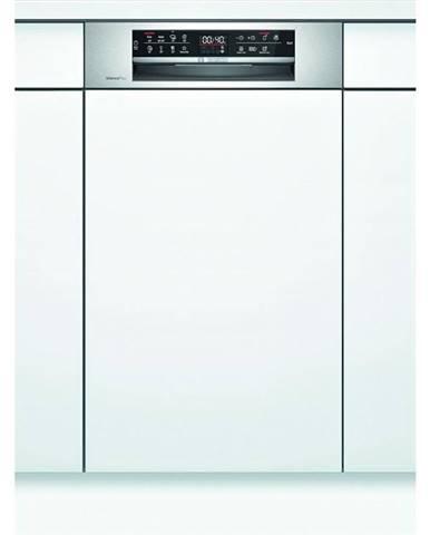Umývačka riadu Bosch Serie   6 Spi6ems23e