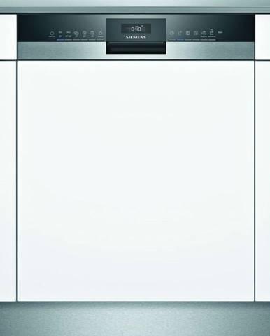 Umývačka riadu Siemens iQ300 Sn53es14ve