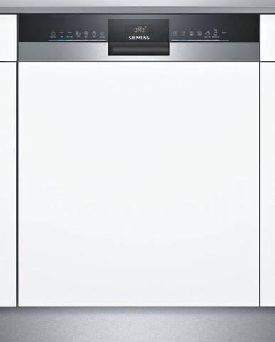 Umývačka riadu Siemens iQ300 Sn53hs37ve