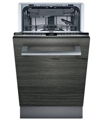 Umývačka riadu Siemens iQ300 Sr63ex28me