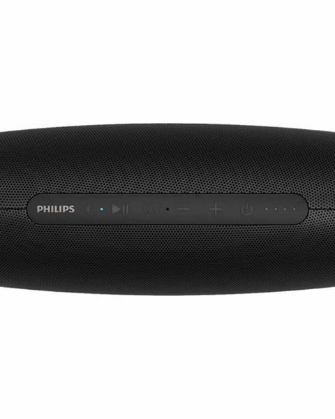 Philips Prenosný reproduktor Philips TAS6305 čierny