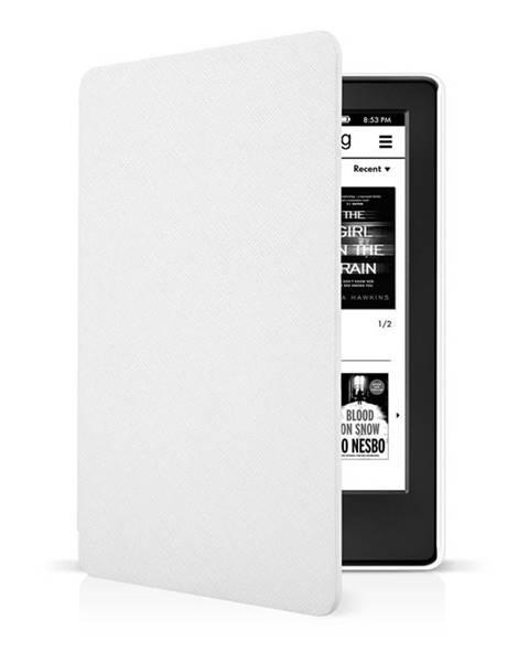 Connect IT Puzdro pre čítačku e-kníh Connect IT pro Amazon New Kindle