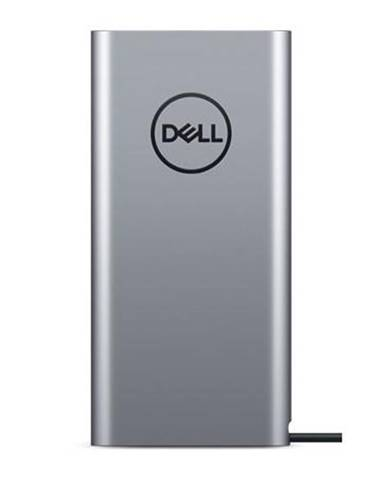 Power Bank Dell Plus pro notebooky USB-C, 65 Wh