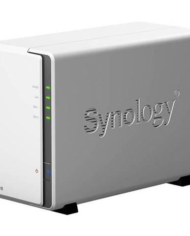Sieťové úložište Synology DS220j