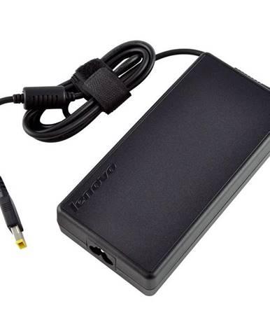 Sieťový adaptér Lenovo ThinkPad 170W AC