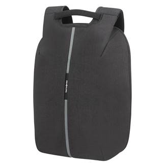 "Batoh na notebook  Samsonite Securipak Backpack 15,6"" čierny"