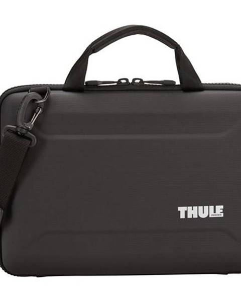 "THULE Brašna na notebook Thule Gauntlet 4.0 na 13"" MacBook Pro čierny"