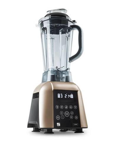 Stolný mixér G21 Excellent Cappuccino