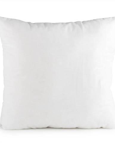 Bellatex Vankúš Ekonomy bavlna, 40 x 40 cm, 40 x 40 cm
