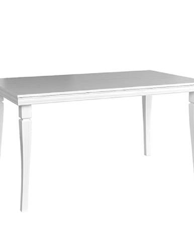 Jedálenský stôl rozkladací sosna andersen KORA poškodený tovar