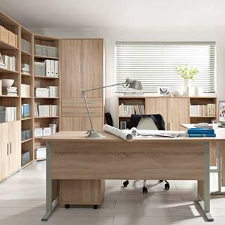 Skrinka BRW Office - REG2D