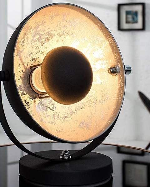 Bighome.sk Stolná lampa STUDI, 40 cm
