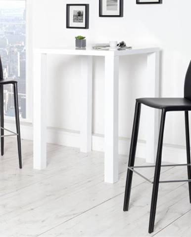 Barová stolička ITALY LEATHER