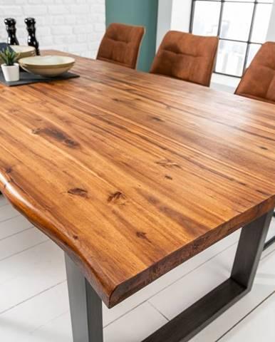 Jedálenský stôl GENESISE 200 cm