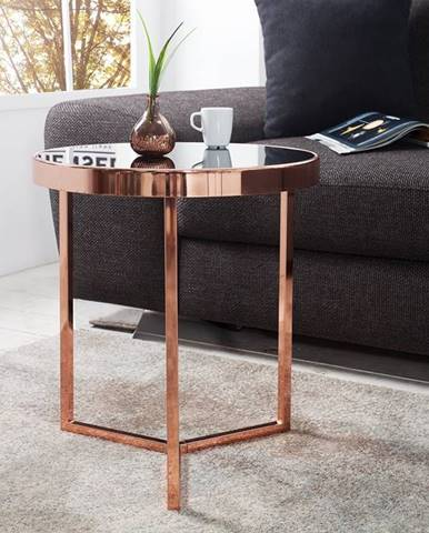 Konferenčný stolík ART DECO 50 cm