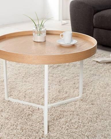 Konferenčný stolík MODUL 60 cm