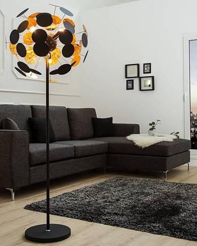 Stojáca lampa INFI, 170 cm