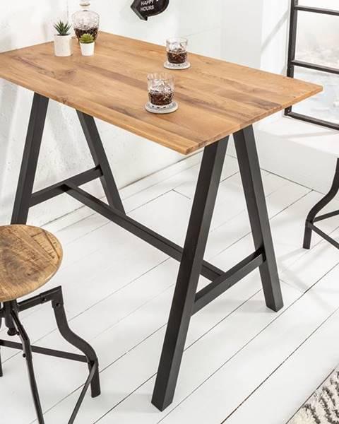 Bighome.sk Barový stôl CESTLE 120 cm