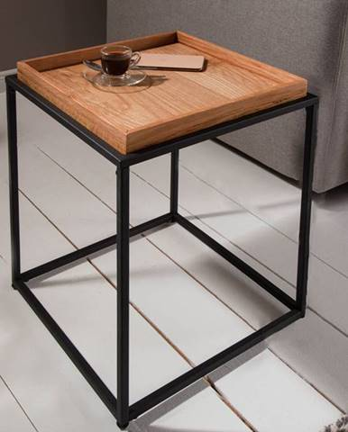 Konferenčný stolík FUSION 40 cm