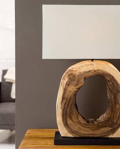 Stolná lampa COKLE
