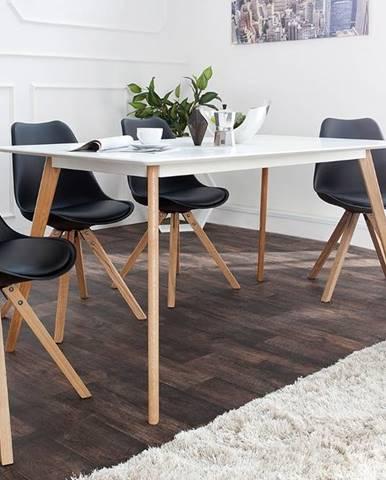 Jedálenská stolička NEW SCANIA