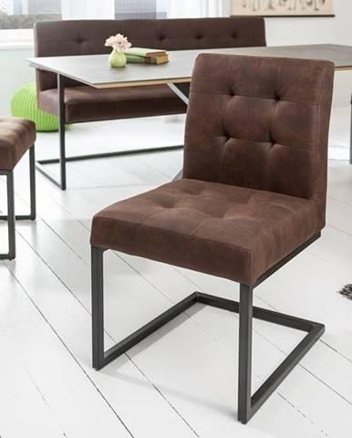 Jedálenská stolička REDO II.