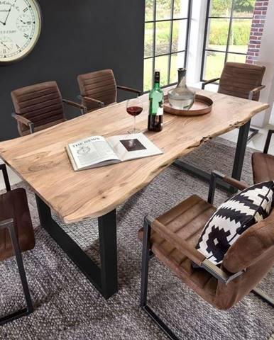 Jedálenský stôl TICH 160 cm