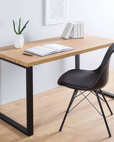 Písací stôl DELA 120 cm