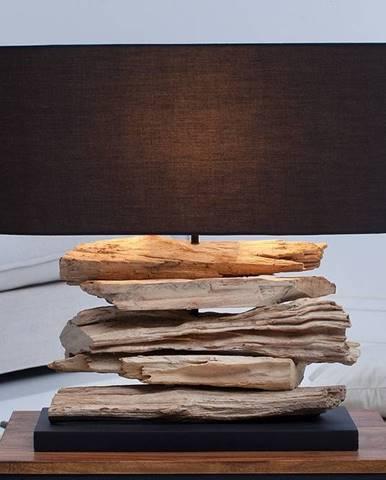 Stolná lampa RIVER