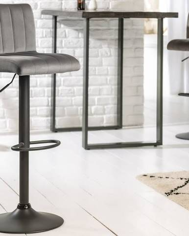 Barová stolička PORTER