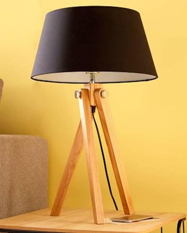 Stolná lampa TRIP 64 cm