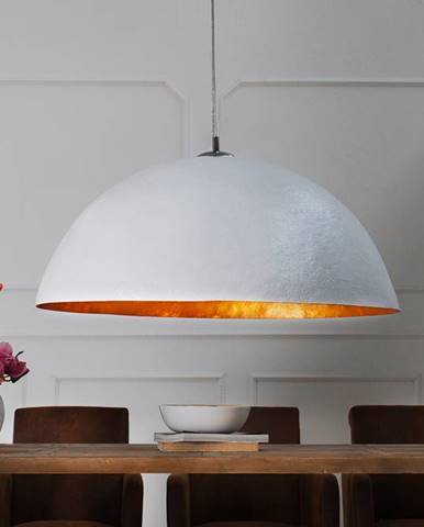 Visiaca lampa BLAZE 70 cm