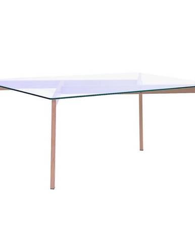 Konferenčný stôl Lisbon – KSD – CT817