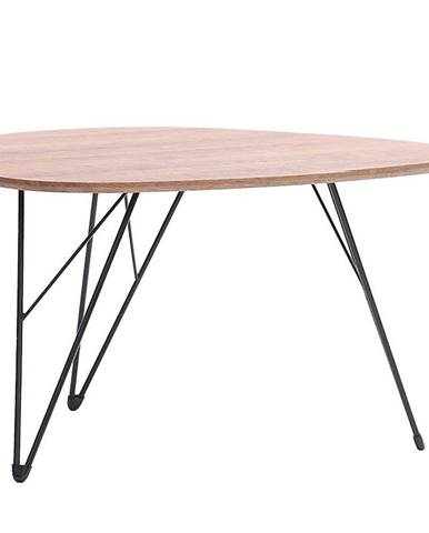 Konferenčný stôl Liverpool KSD-CT825