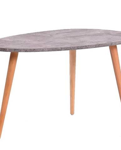 Konferenčný stôl London KSD-CT822
