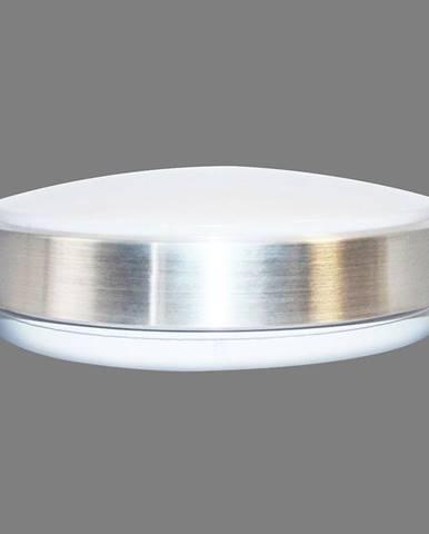 Plafon LED 12W 4000K IP44 960lm