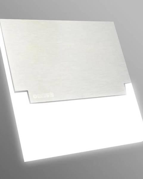 MERKURY MARKET Schodiskové LED svietidló DC3Z Classic