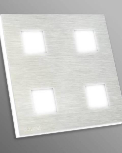 MERKURY MARKET Schodiskové LED svietidló DT5C Techno