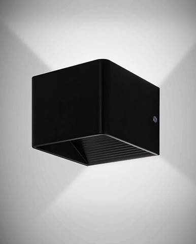 Lampa Raca 00024 LED 5W čierna 4000K K1