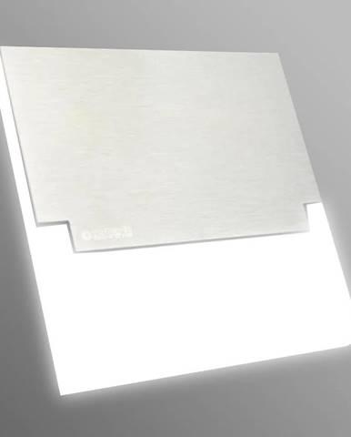 Schodiskové LED svietidló DC3C Classic