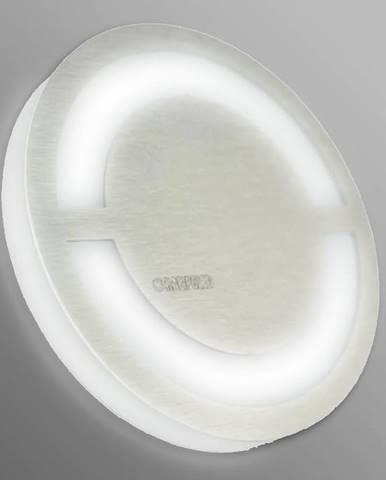 Schodiskové LED svietidló DT1C Techno