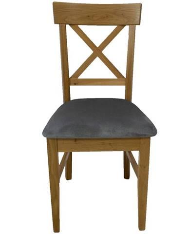 Stolička Kr-01
