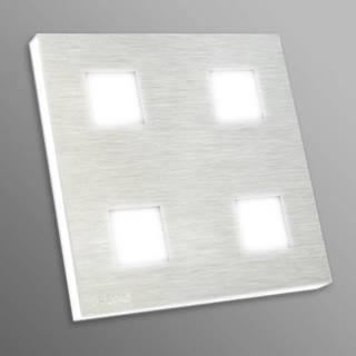 Schodiskové LED svietidló DT5C Techno